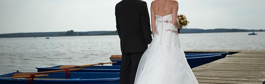 Hochzeit Nici und Sven 755