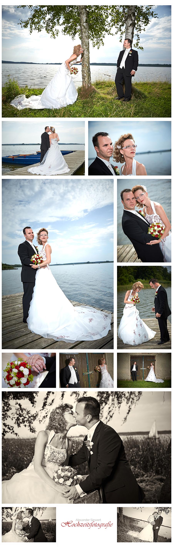 Hochzeitsfotograf Rangsdorf – Hochzeit am Rangsdorfer See – Hotel Seebad Casino